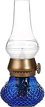 Luminaire Classique Nostalgique LED Lampe Creative