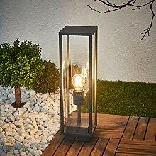 Luminaire extérieur 'Annalea' (Moderne)