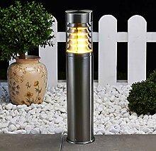 Luminaire extérieur 'Enja' (Moderne) en
