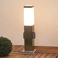 Luminaire extérieur 'Lorian' (Moderne) en