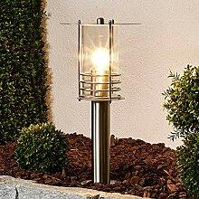Luminaire extérieur 'Miko' (Moderne) en