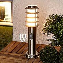 Luminaire extérieur 'Selina' (Moderne) en