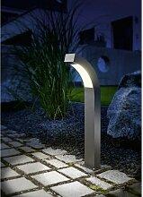 Luminaire LED extérieur Line 105191 LED