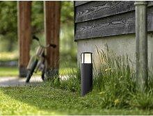 Luminaire LED extérieur Stock 164669316 LED