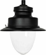 Luminaire LED Fisher LUMILEDS 60W Xitanium