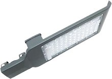 Luminaire LED Urbain 30W IP65 220V 160° - Blanc