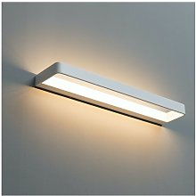 Luminaire mural LED Collection Verso 18W - 53 cm -