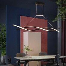 Luminaire Suspendu Lampe De Table À Manger Lampe