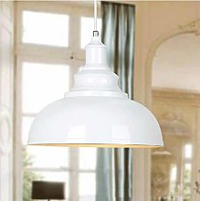 Luminaire Suspension Design Industriel Lustre