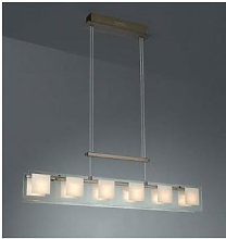 LUMINAIRE SUSPENSION/ MASSIVE INTERIEUR
