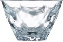 LUMINARC Coupelle Diamant - 35 cl
