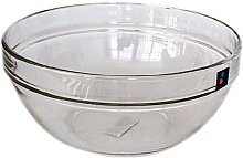 Luminarc Empilable Glass Bowl - 3 qt by Luminarc