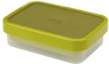 Lunch box GoEat / Set 2 boîtes empilables -