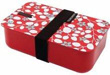 Lunch box primavera