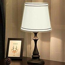 lustre Couvercle de la lampe murale lampe de