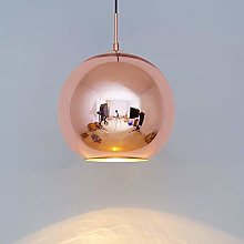 Lustre LCSD Restaurant moderne Bar Pendentif