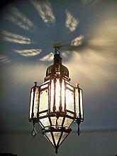 lustre plafonnier Marocain lampe de plafond