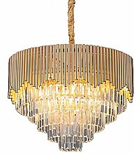 Luxe Atmosphère Mode Lampe,Moderne Restaurant