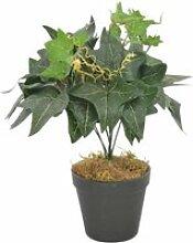 LUXE&EXCELLENT - Plante artificielle à herbe