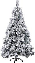 LUYIYI Décoration d'arbre de Noël