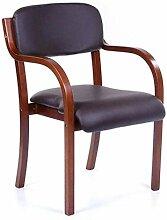 LWW Chaises, chaise vintage fauteuil rétro siège