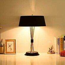LWX 30 * 30 * 50cm Hong Kong Style Lampe De Luxe