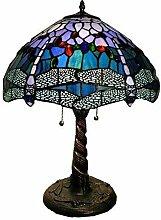 LWX Étude, Éclairage Salon Lampe De Bureau