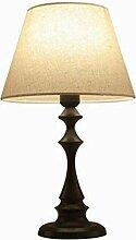 LWX Lampe à télécommande Simple et élégante