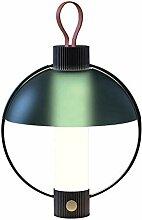 LWX Salon Moderne Lampe Créatif/Artistique