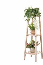 LXDZXY Stands de Plantes, Salon Étagère de Fleur