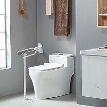 LXDZXY Tabourets Den, Accoudoir de Toilette