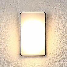 Lyghtzy Applique Murale Exterieur LED