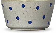 Lyngby 201472 Bol Porcelaine