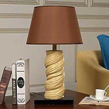 LZQBD Lampe de Bureau, Lampe de Table Creative