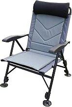 M.E.C. Chaise de pêche Chaise de pêche
