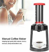 Machine à café à capsules, cafetière à