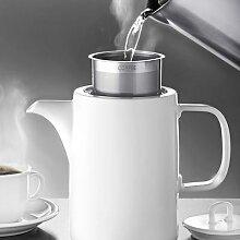 Machine à café ASA