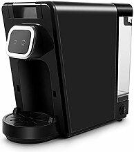 Machine à Café Machine à Café Capsule à Tasse