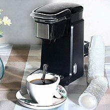 Machine à café, machine à café de capsule,