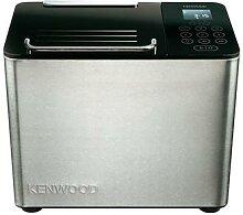 Machine à pain KENWOOD BM450 EW