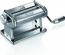 Machine à pâtes ATLAS 150 Roller Marcato