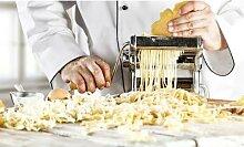 Machine à pâtes Cenocco modèle CC 9082