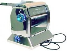 MACHINE A PATES ELECTRONIQUE 230V 320X300X260MM