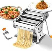 Machine à pâtes et à raviolis -  Machine à