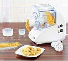 Machine à pâtes fraîches Pastamama