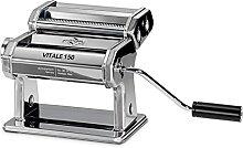 Machine à pâtes Vitale 150.