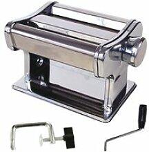 Machine à pâtes