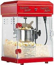 Machine à Pop-Corn Cinéma [Rosenstein & Söhne]