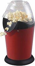 Machine à Pop-Corn Électrique Hot Air Popcorn