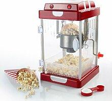 Machine à pop-corn Movie [Rosenstein & Söhne]